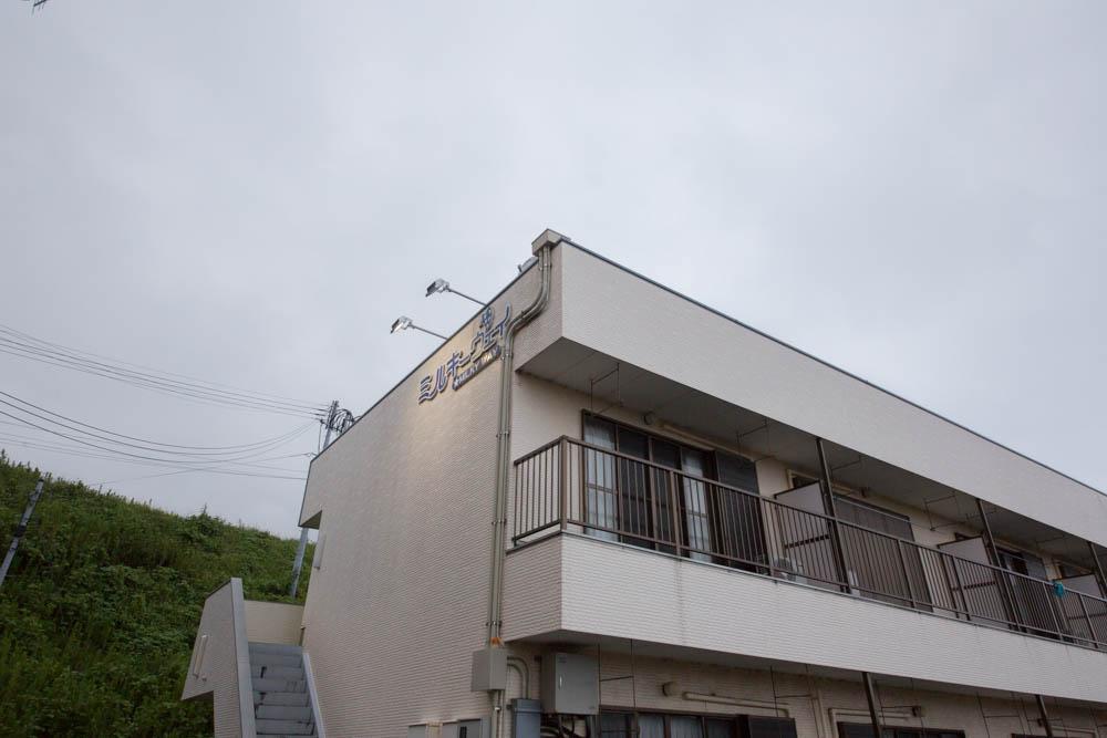 三重県 和歌山県 新宮で就職するなら御浜ファーム